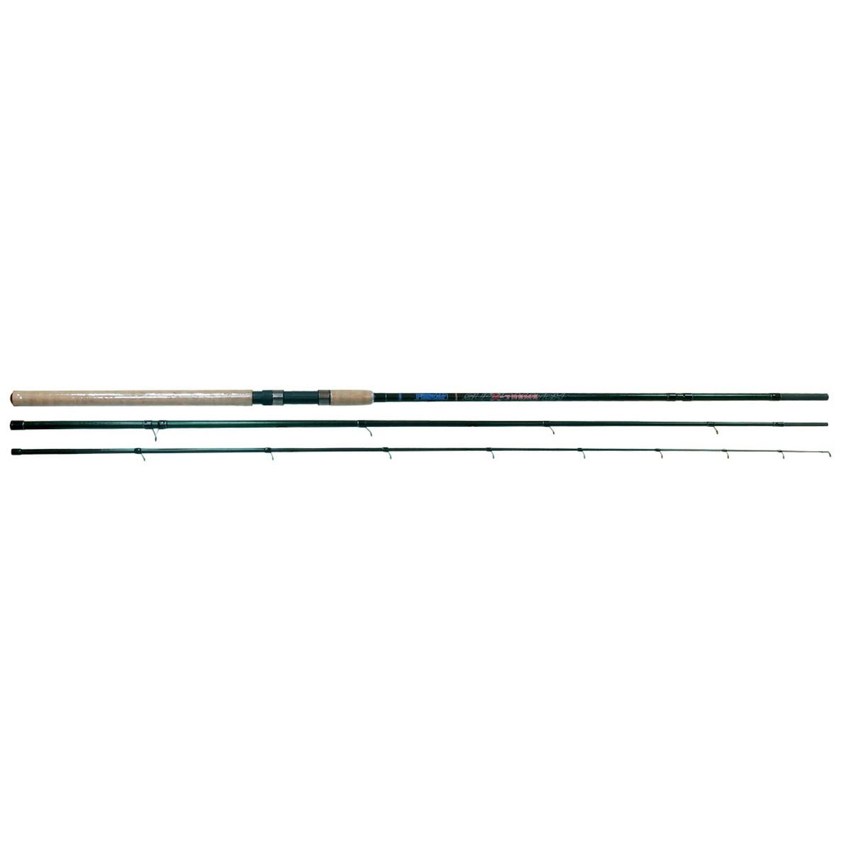 Риболовен прът Filstar X-Treme Super Match
