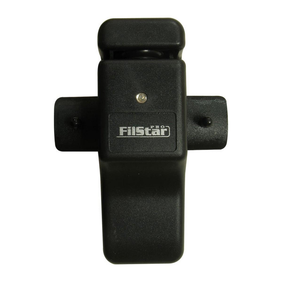 Сигнализатор за въдица FilStar FBA12