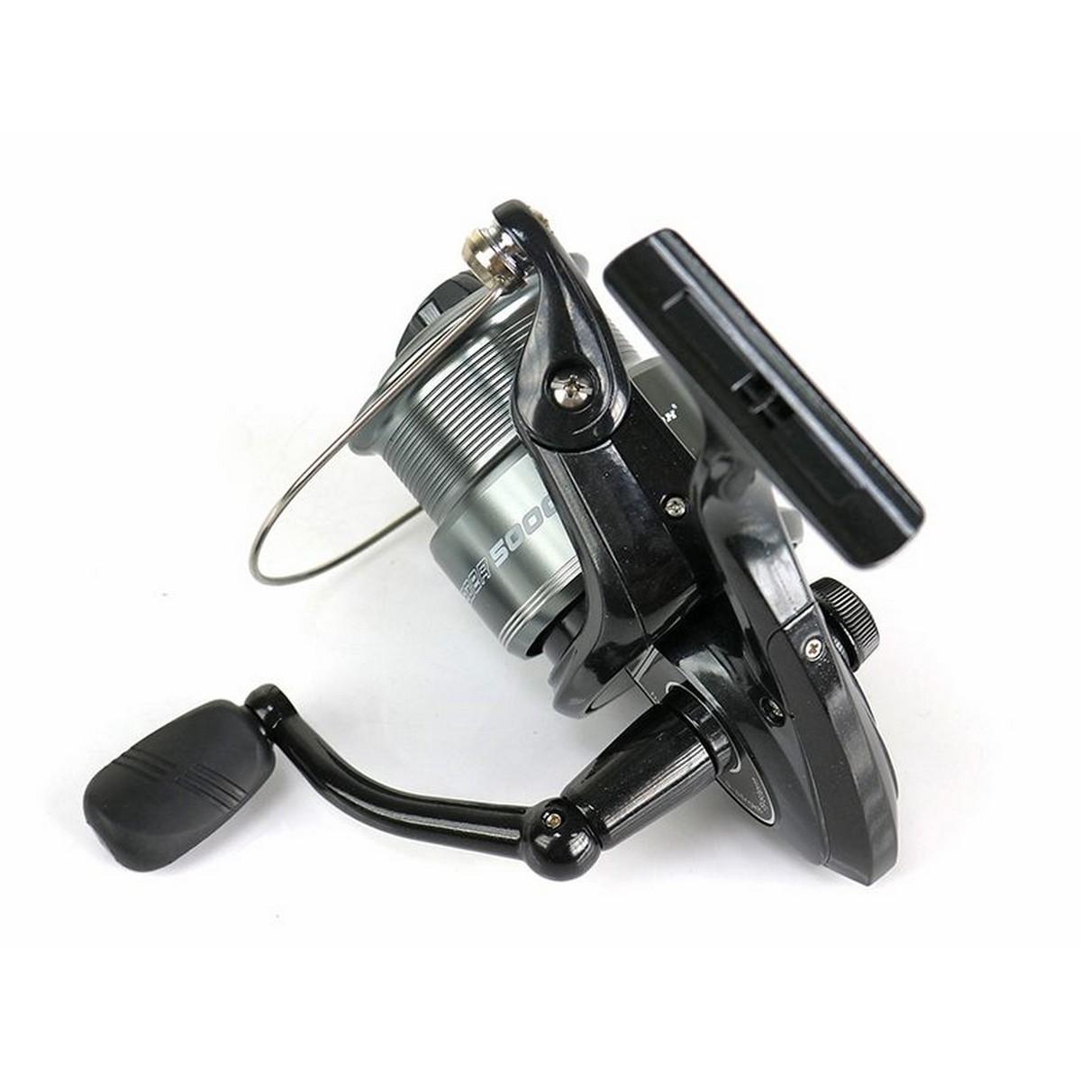 Риболовна макара ForMax Legacy Feeder