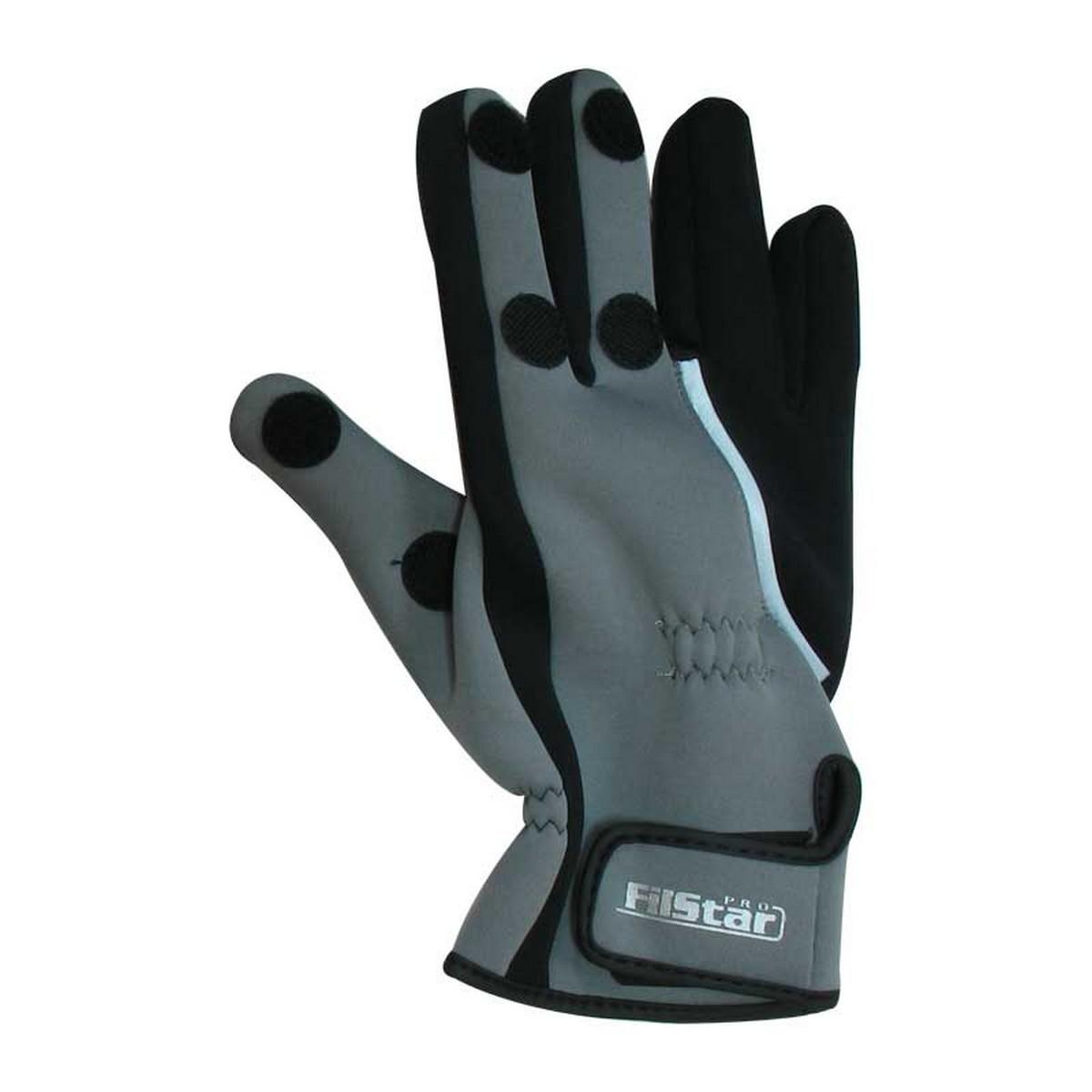 Неопренови ръкавици FilStar FG-001 2mm