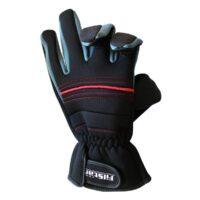 Неопренови ръкавици FilStar FG-004