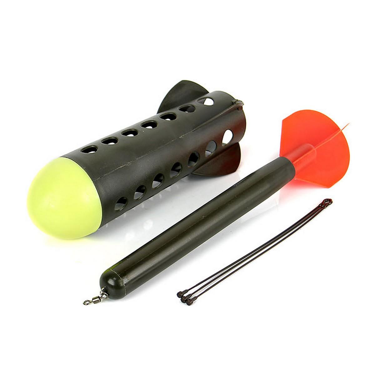Комплект Carp Pro Marker Spod Kit