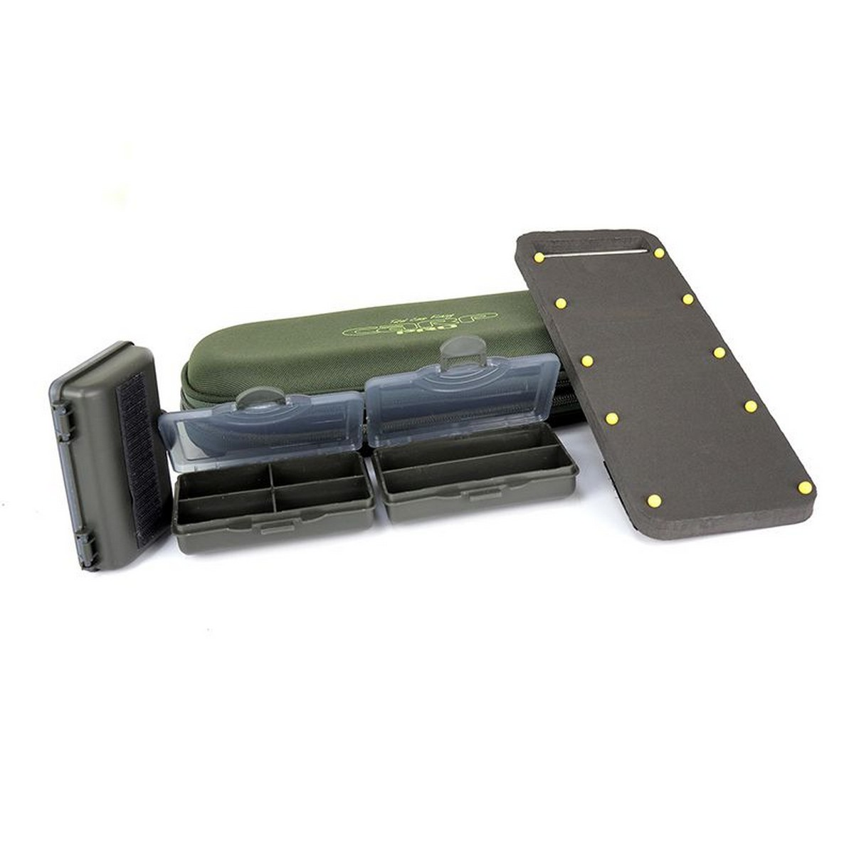 Твърд калъф Carp Pro CP-60697
