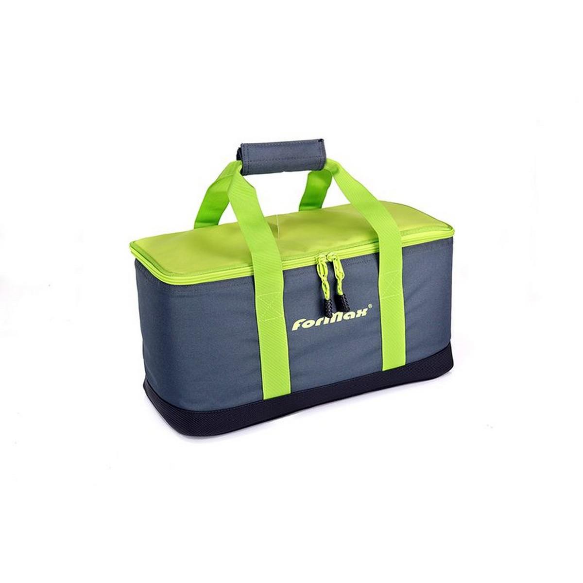 ef1fc0bd4f7 Риболовна хладилна чанта ForMax FX-64342