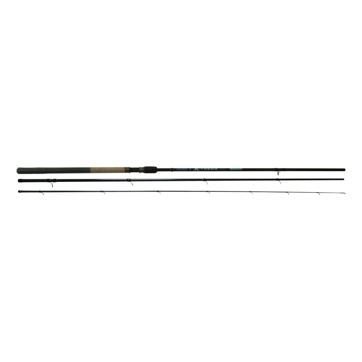 Риболовен прът Filstar X-Treme Light Match
