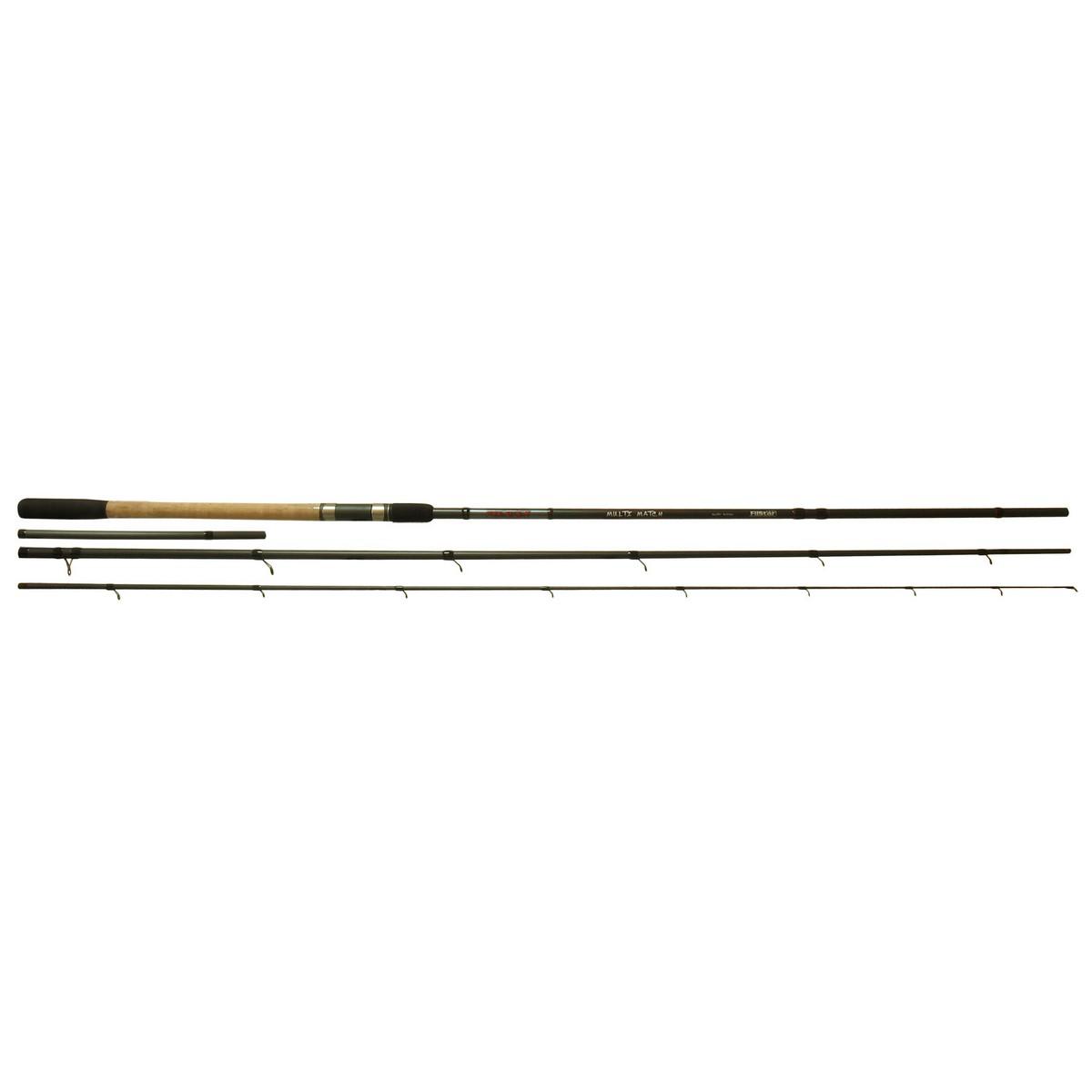 Риболовен прът Filstar Premier Multi Match