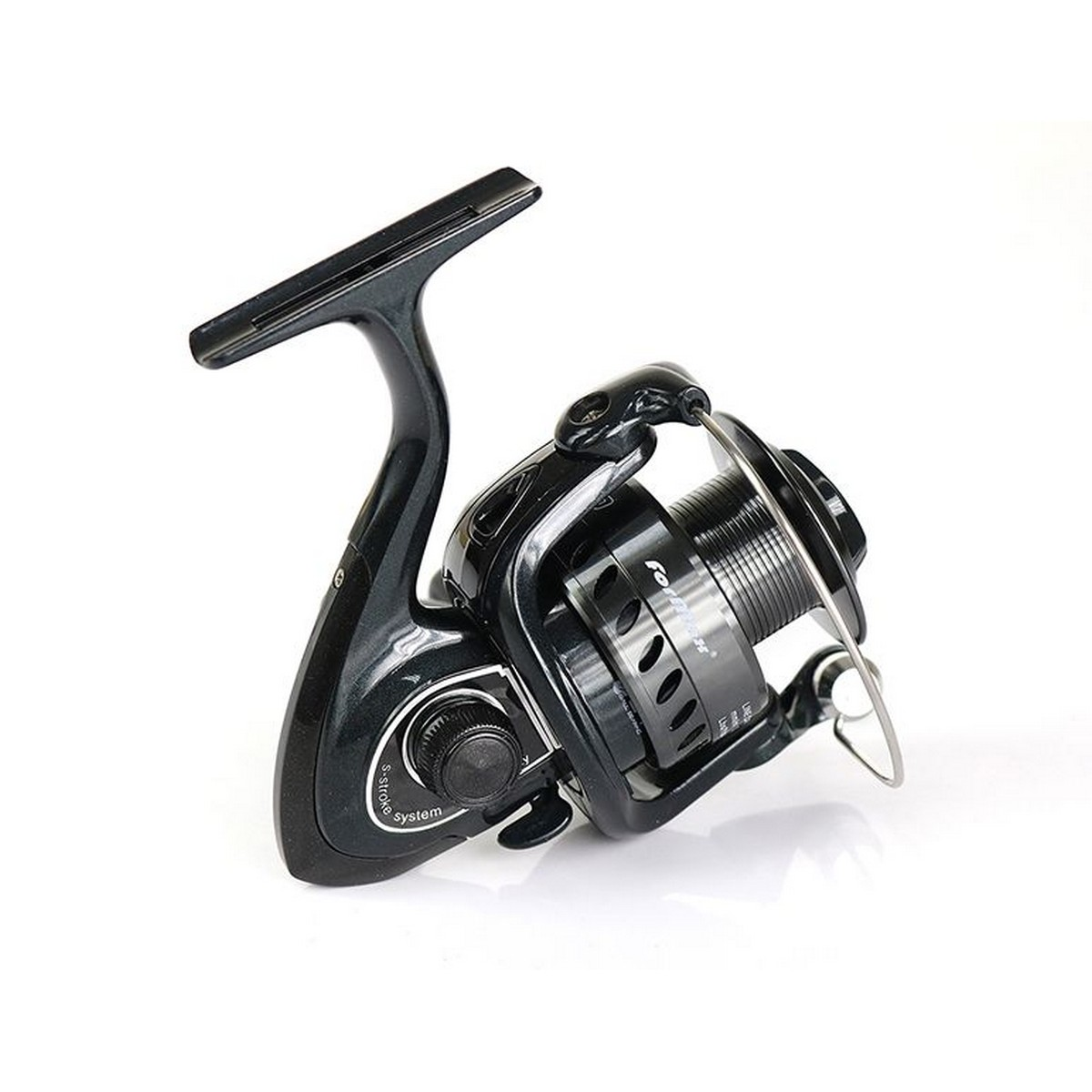 Риболовна макара Formax Legacy