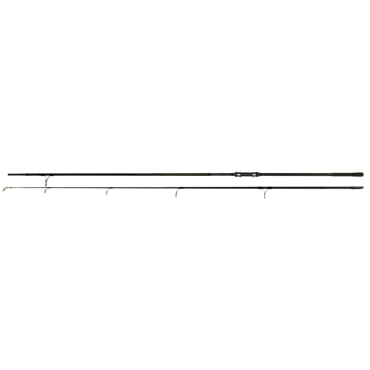 Шаранска въдица Shimano Tribal TX-1 2 части
