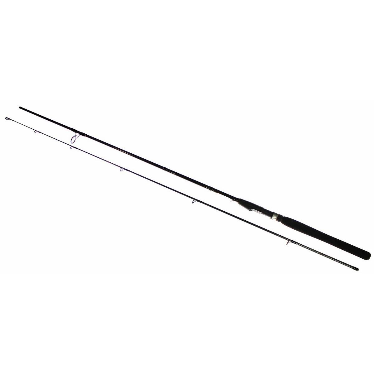 спининг въдица-FL Magic Stick AQUA Sping