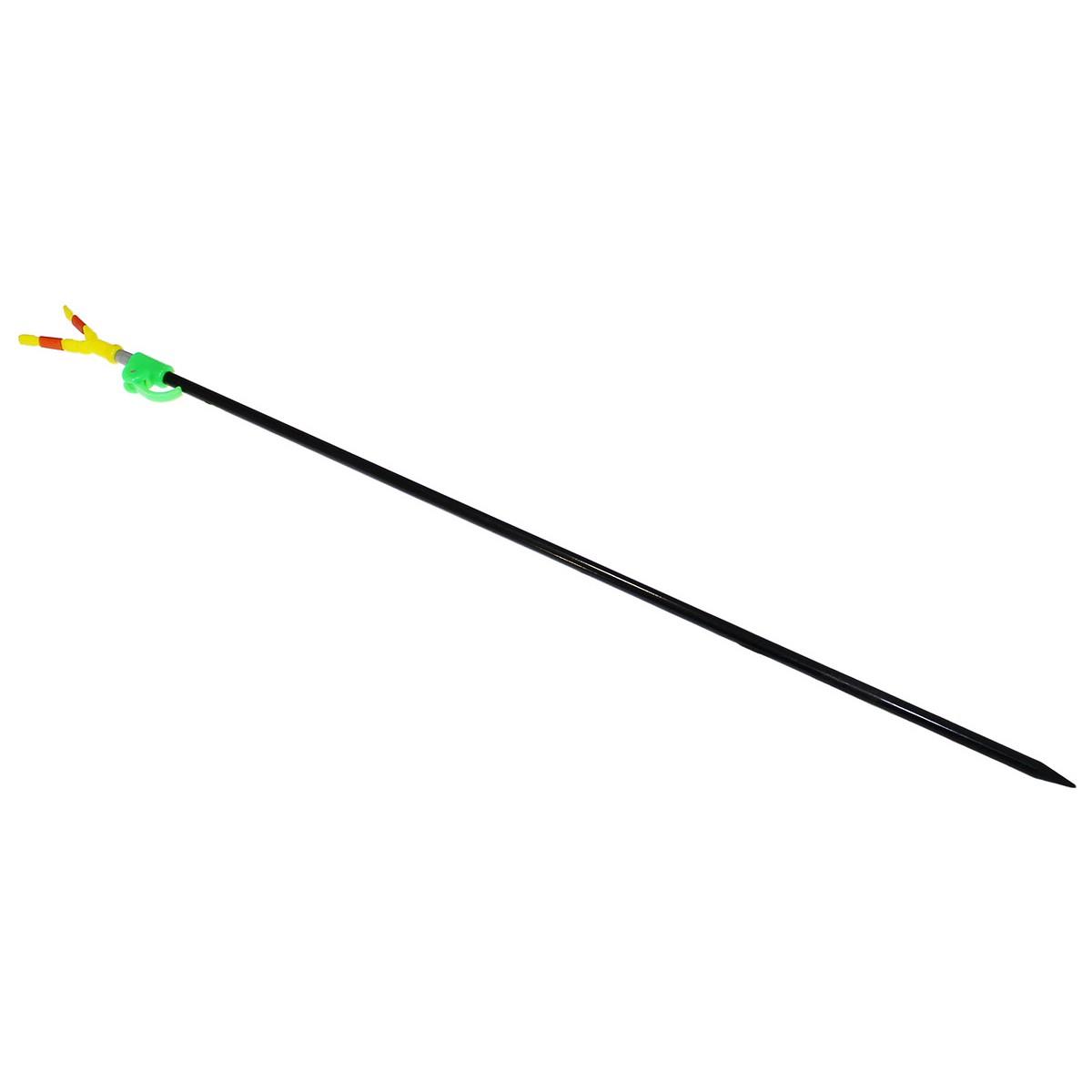 Колче телескопично с глава FL 94см/157см