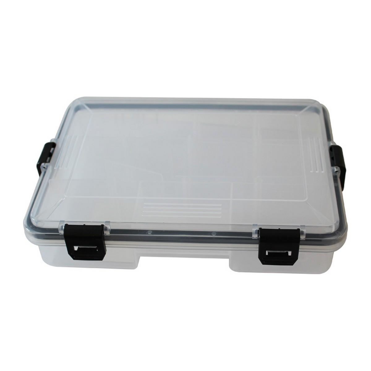 Кутия за принадлежности FilStar H-0123C