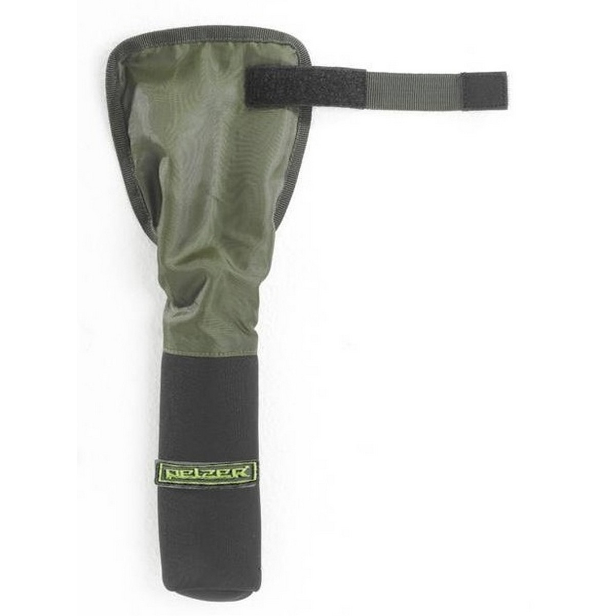 Протектор за пръчки Pelzer Executive Neopren Pod Protector Set