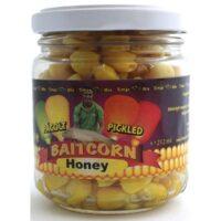 Сладка царевица с течност Honey (Мед)
