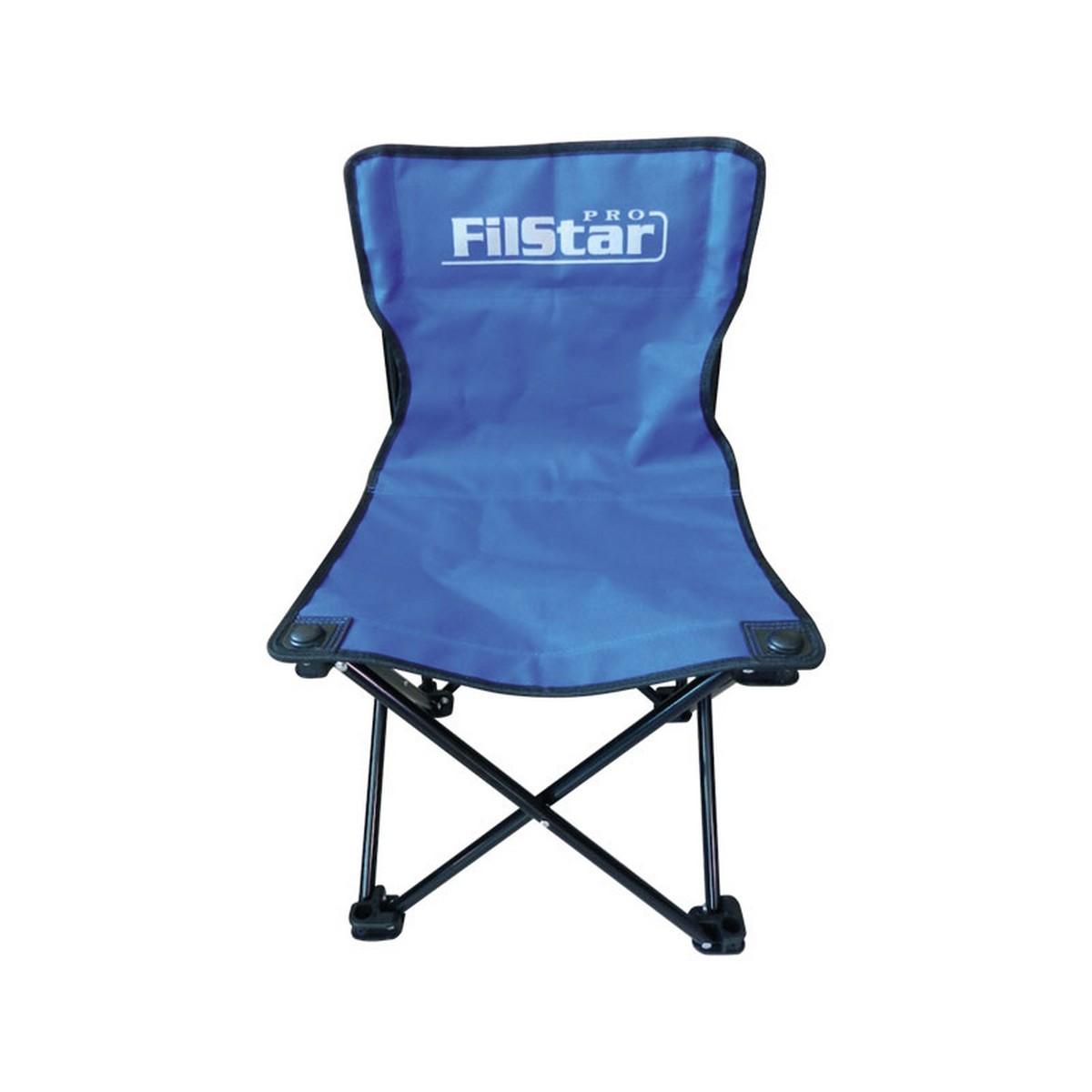Стол телескопичен голям Filstar