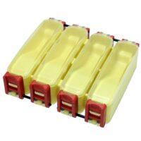 Кутия за аксесоари BF8