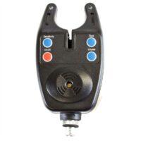 Електронен сигнализатор Raven Deluxe Carp 1