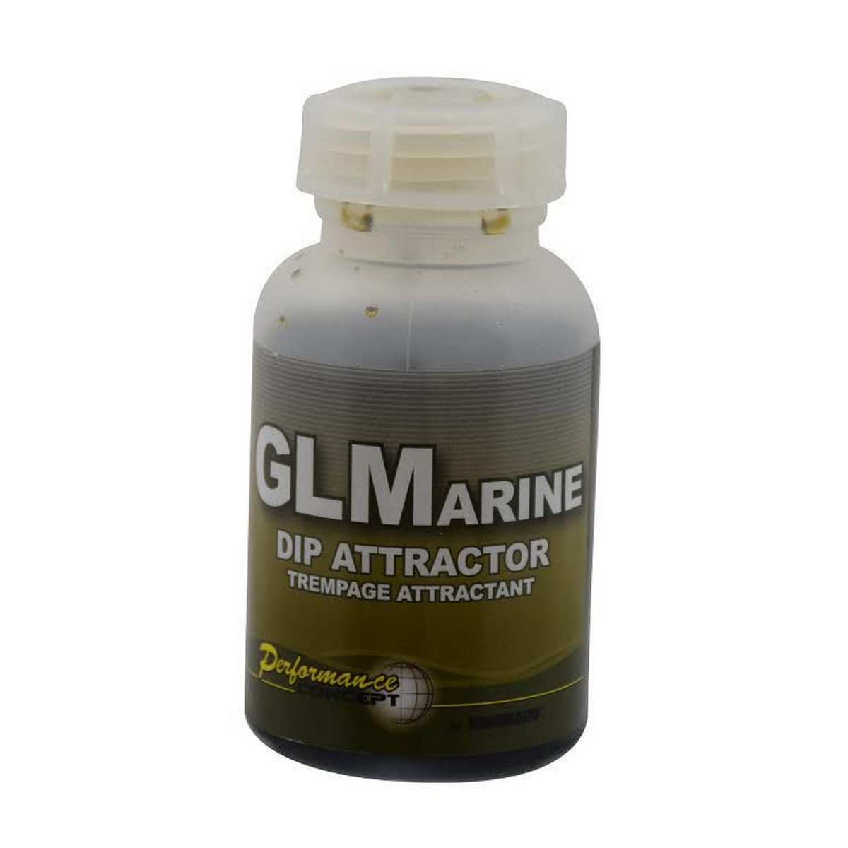 Дип Starbaits Performance Concept GLMarine Dip Attractor