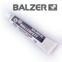 Смазка за риболовни макари Balzer Rollenfett