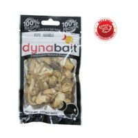 Dynabait Freeze Dried Mussels - изсушени миди