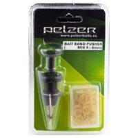 Уред за поставяне на рингове Pelzer Bait Band Pusher
