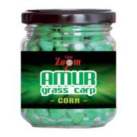 Царевица CZ Amur - Grass Carp Corn