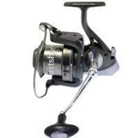 Риболовна макара Eastshark XW