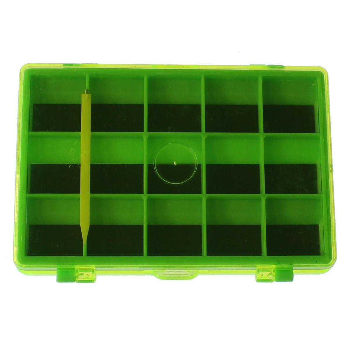 Магнитна кутия за куки ForMax Medium
