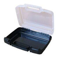 Кутия за принадлежности FilStar FB-322