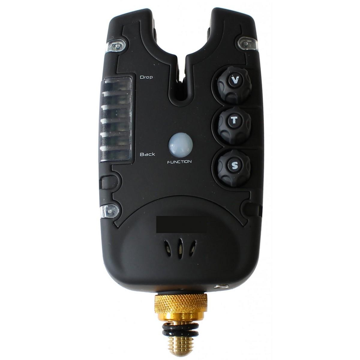 Електронен сигнализатор Eastshark White LED