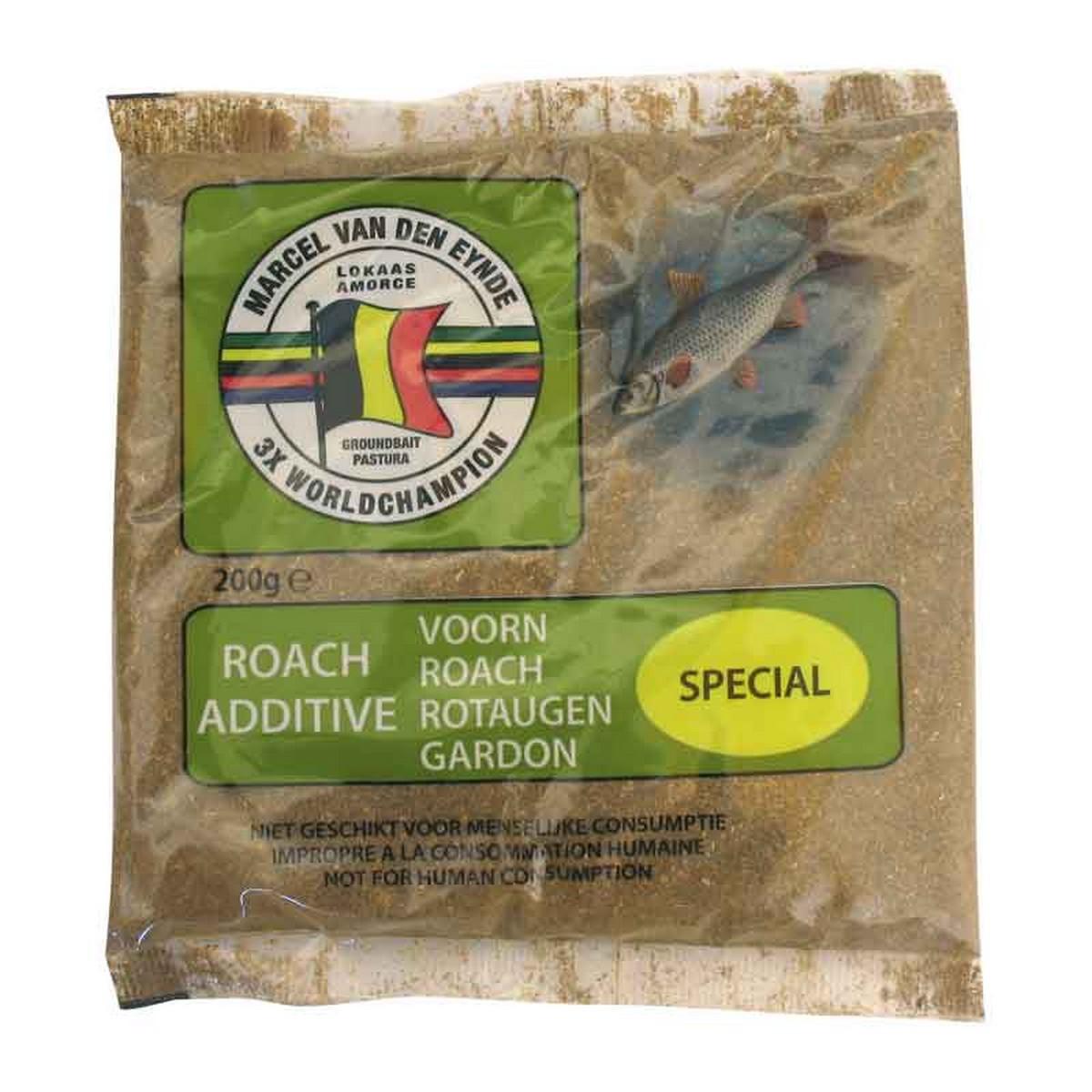 Ароматизатор Roach Special MVDE