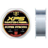 Риболовно влакно Trabucco T-Force XPS Match Reel 150m