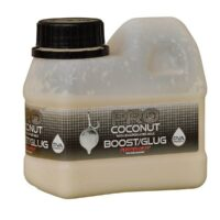 Dip StarBaits Probiotic Coconut Boost Glug