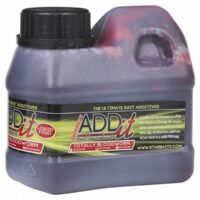 Dip StarBaits ADDit Totally Bloodworm