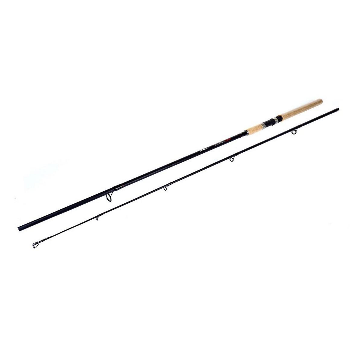 Риболовен прът ForMax Tactic Spin 2.40m
