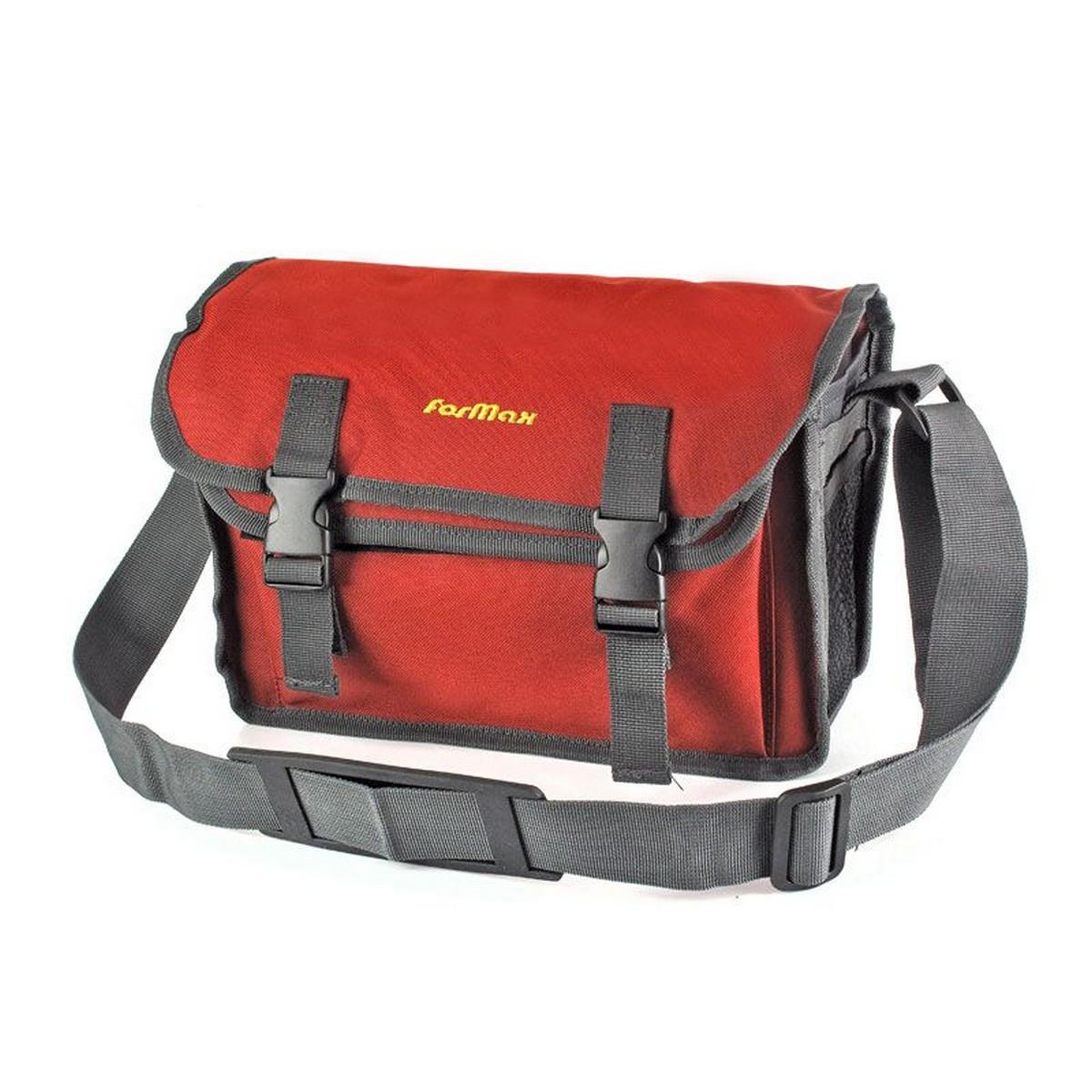 Чанта рибарска с кутии ForMax FX-5251