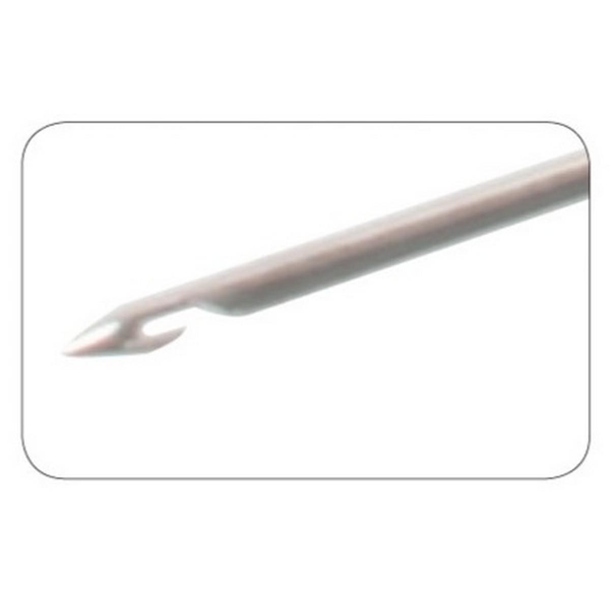 Игла FL Braid Micro Needle