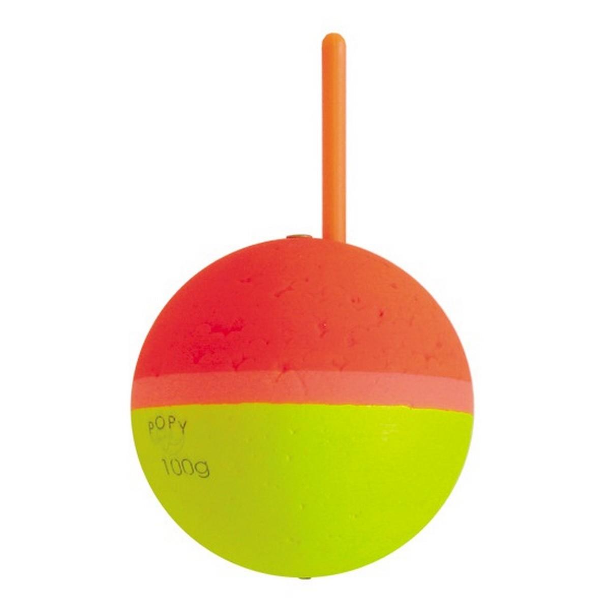 Плувка топка с антена ТР4