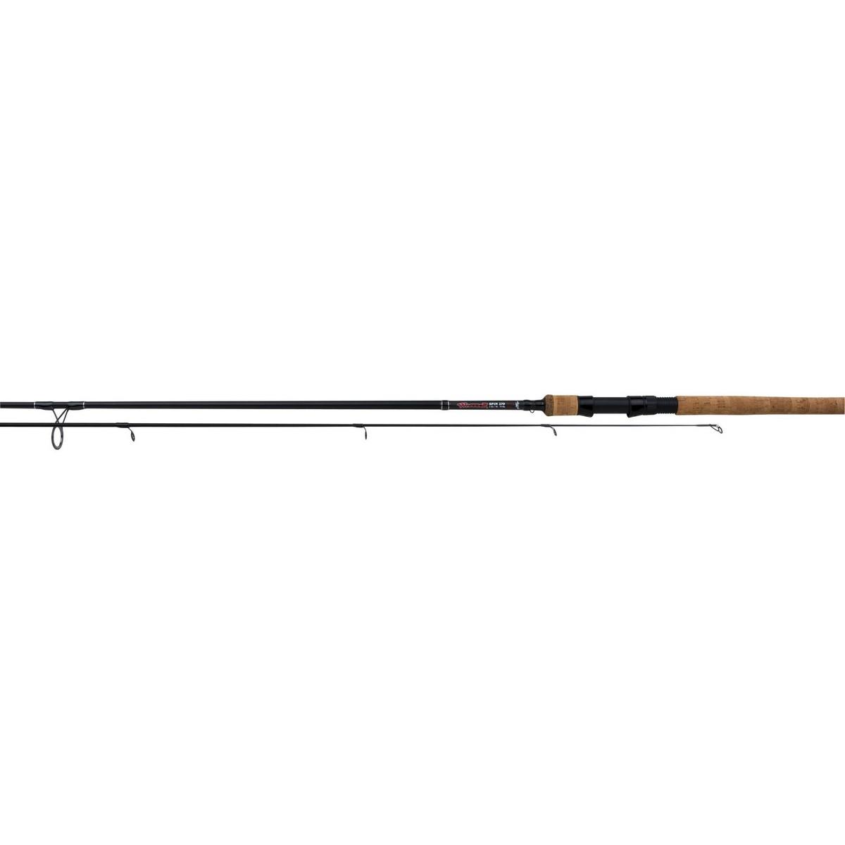 Риболовен прът Fox Rage Warrior Spin 2.70m