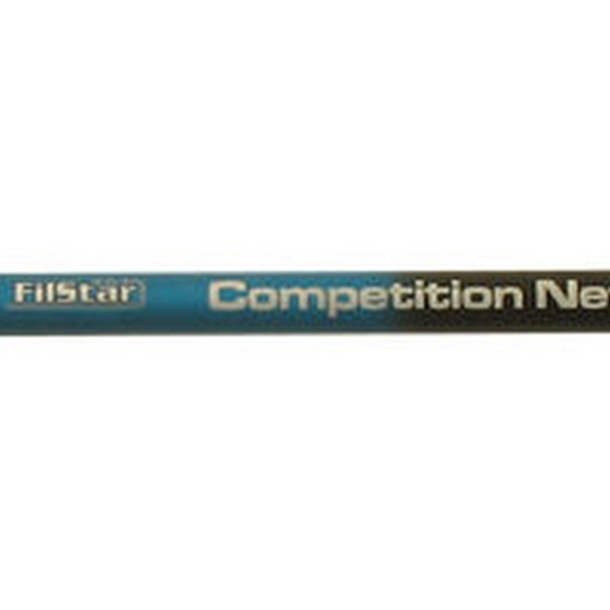 Дръжка за кеп Filstar Competition Net Handle