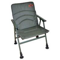 Стол CZ Easy Comfort Armchair