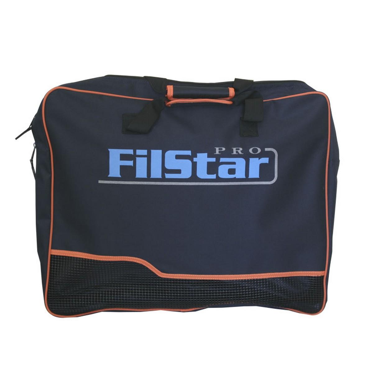 Калъф за живарник квадратен единичен FilStar KK 160