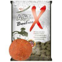 CZ Act-X Boilies 16мм - протеинови топчета