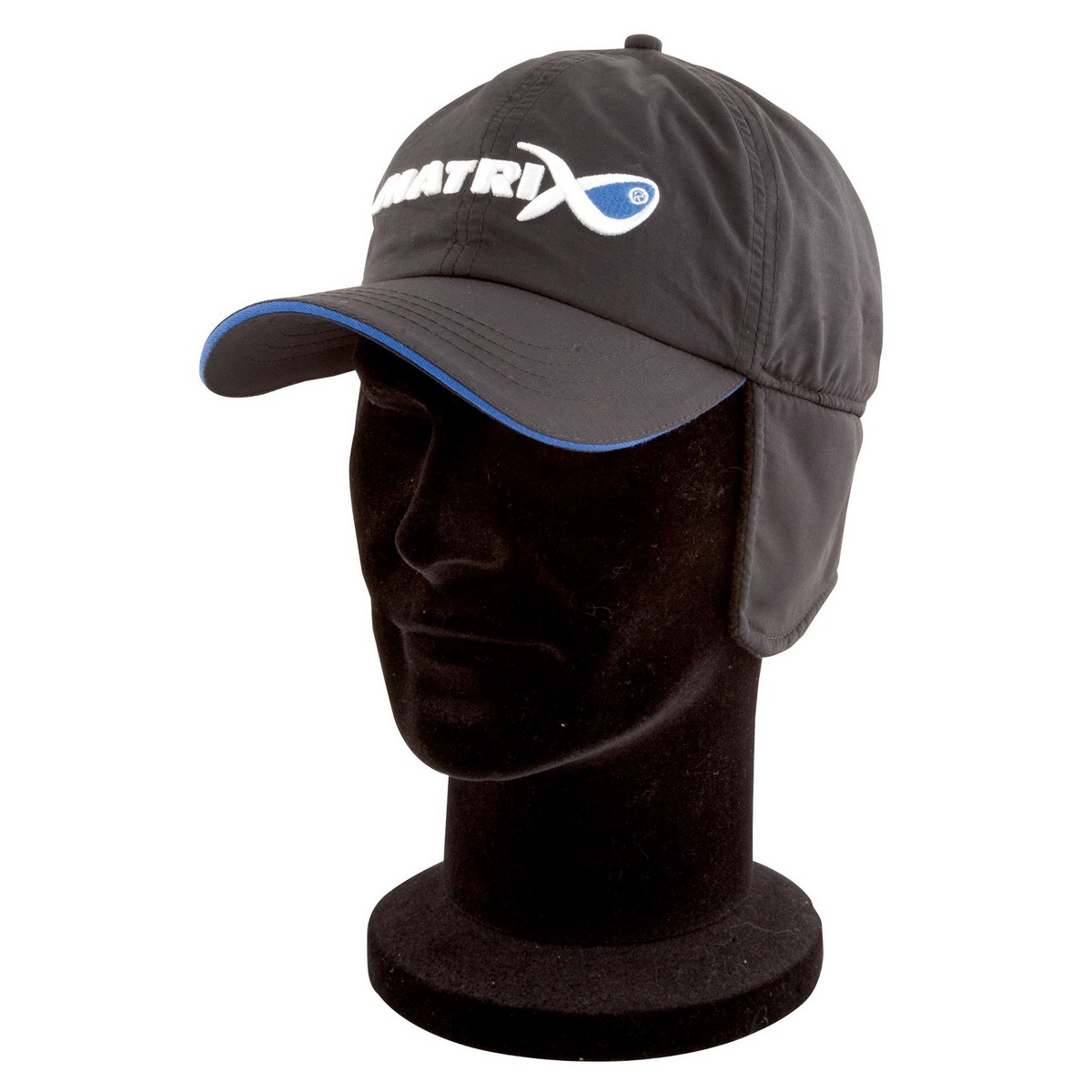 Зимна шапка Matrix