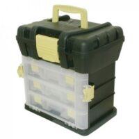 Куфар за риболов Fishing BOX-1077