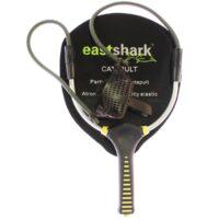 Прашка Eastshark 114