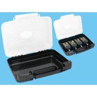 Кутия за сигнализатори Baracuda HS322