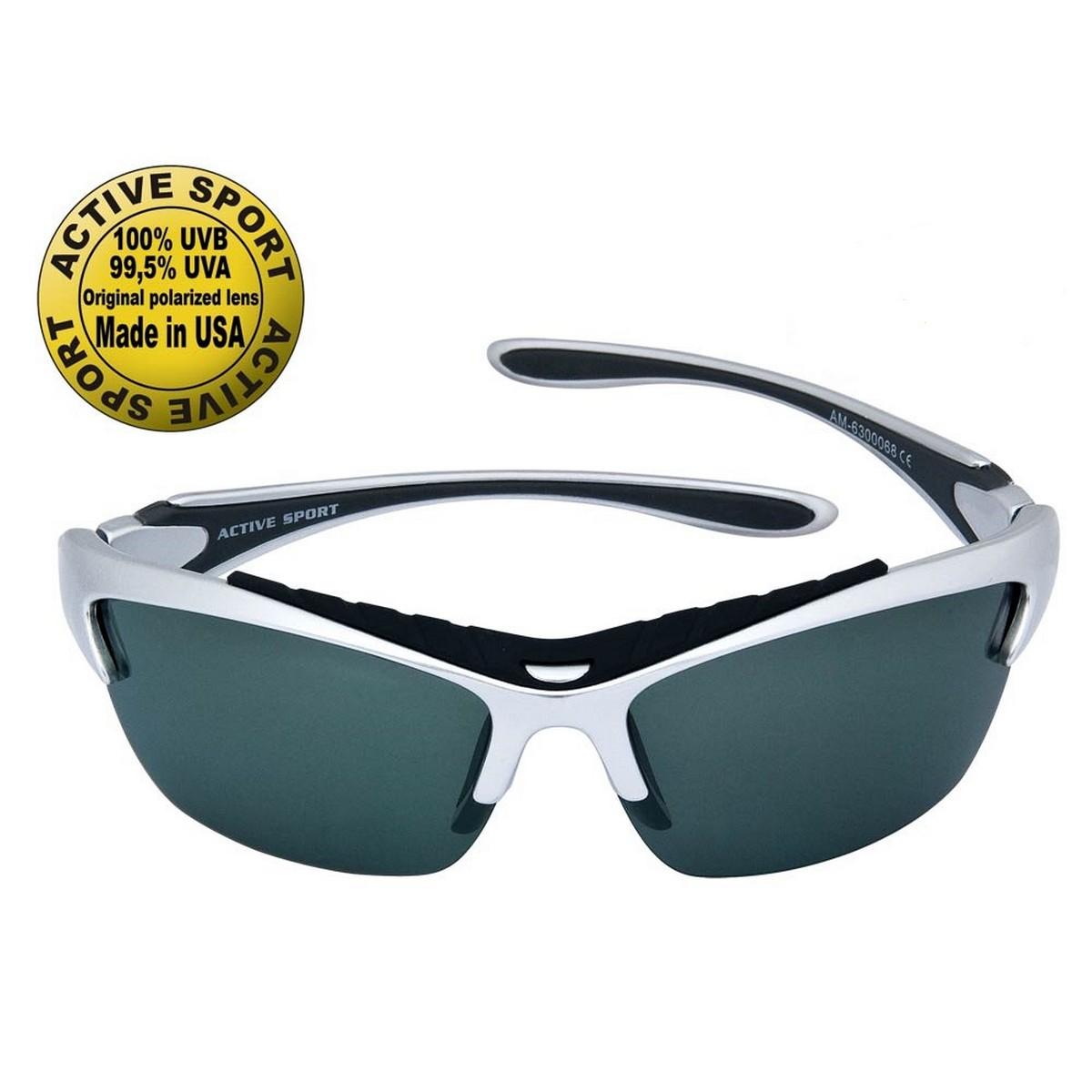 Очила Mistral AM-6300068