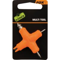 Fox Edges Multi Tool - мулти инструмент