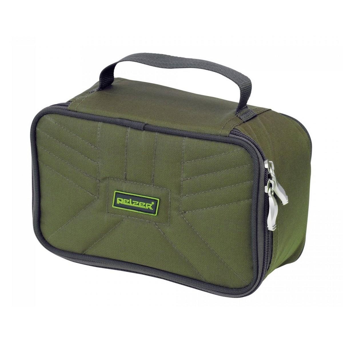 Чанта Pelzer Executive Universal Box