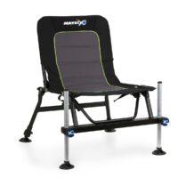 Фидер стол Matrix Accessory Chair